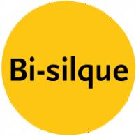 Bi-Silque